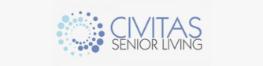 Civitas Senior Livingrn
